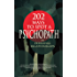 202 Ways To Spot A Psychopath In Personal Relationships