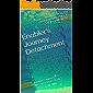 Enabler's Journey Detachment: Enabler's Journey Recovery Series Book 2