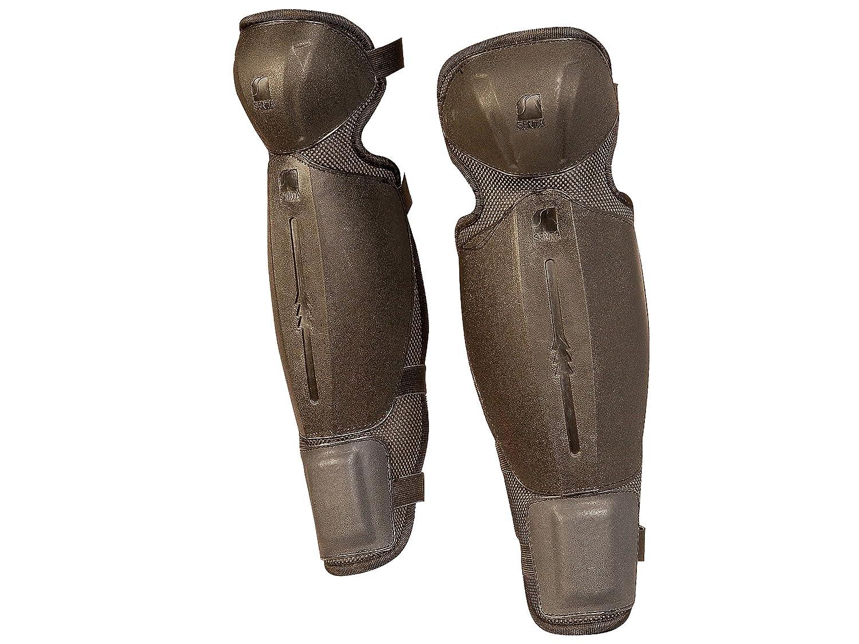 ALM Manufacturing CH017 - Protectores para pierna: Amazon.es ...
