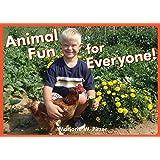 Animal Fun for Everyone!