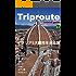 Trip Route 5.1 イタリア編  2018: ガイドブック