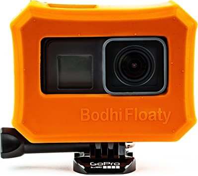 GoPro Floaty für Session