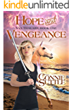 Hope and Vengeance (Saa Thalarr, book 1): Saa Thalarr, book 1