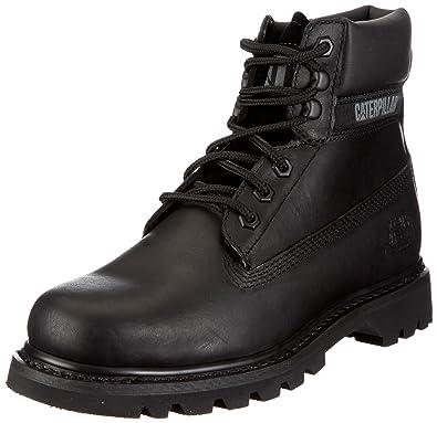 Size UK 8 CAT Footwear Men/'s Colorado Boots