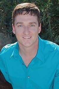 Jesse Florea