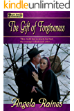 The Gift of Forgiveness: An Agate Gulch Story