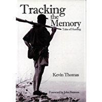 Tracking the Memory: Tales of Hunting
