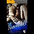 Irrevocable: A Sins of Ashville Abduction Dark Romance (Serpentine Book 1)