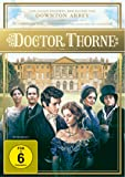 Doctor Thorne [2 DVDs]