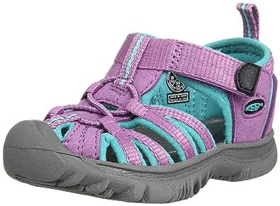 Keen Whisper sandales pour enfants
