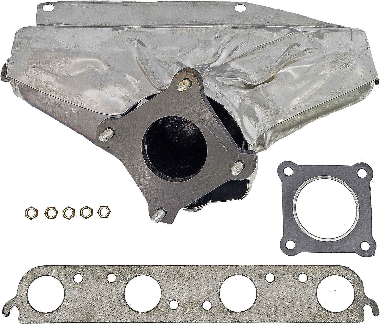 NEW Exhaust Manifold Kit Dorman 674-588