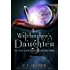 The Watchmaker's Daughter (Glass and Steele Book 1) (English Edition)