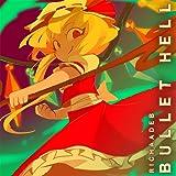 Bullet Hell