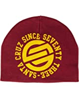 Santa Cruz Chapeau  Homme