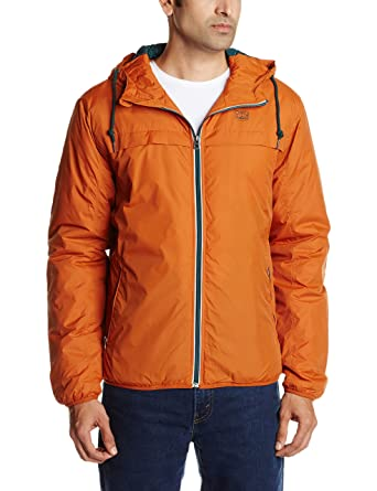 JACK   JONES Men s Synthetic Jacket  Amazon.in  Clothing   Accessories ee2a0a35f9