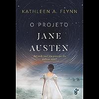 O Projeto Jane Austen: Até onde você iria para que ela pudesse viver?