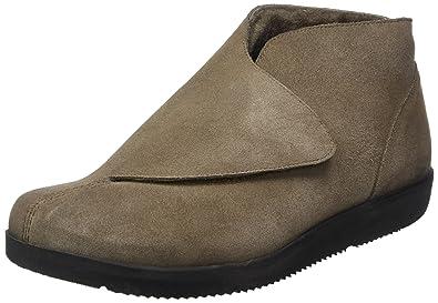 Homme H Et Peruggia Fortuna Chaussures Courtes Bottes Sacs Szx8cfqI