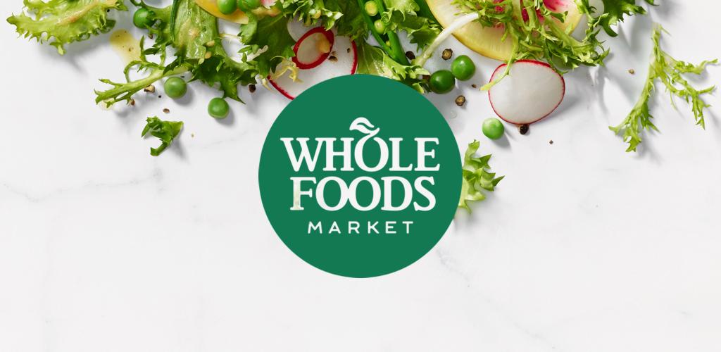 Buy grocery store app
