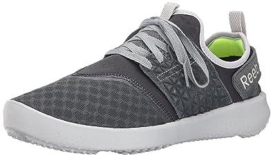 Reebok Mens Sole Identity Walking Shoe  B00RW1ASMA