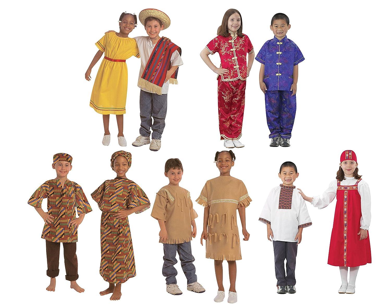 一番人気物 Children's B079MNY3FJ Factory APPAREL Children's Factory ユニセックスキッズ B079MNY3FJ, FIGHT CLUB ATHLETE:f0f2f91e --- ultraculture.ru