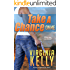 Take a Chance on Me (Florida Sands Romantic Suspense Book 3)
