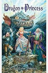 Dragon Princess Kindle Edition