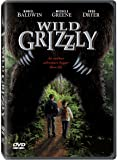 Wild Grizzly [Import]