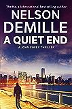 A Quiet End (John Corey Book 7)