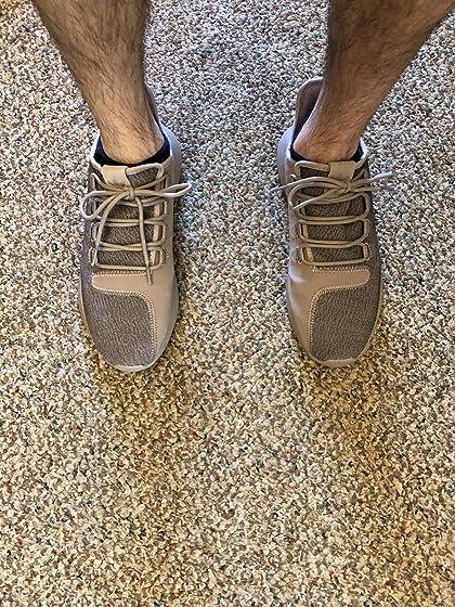 adidas Originals Men's Tubular Shadow Sneaker Running Shoe Great!