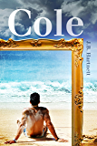 Cole (The Leaves Book 2)