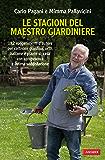 Le stagioni del maestro giardiniere (Risposte)