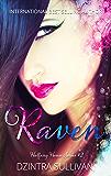 Raven (Halfway House Series Book 2)