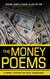 The Money Poems: A Simple System for Daily Abundance