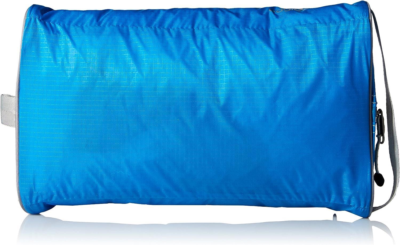 Eagle Creek Pack-It Specter Quick Trip Toiletry Organizer, Brilliant Blue (M)