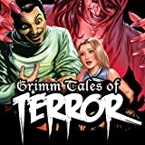 img - for Grimm Tales of Terror Vol. 2 (Issues) (14 Book Series) book / textbook / text book
