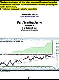 La Tether Line: alla ricerca del rischio zero (Fast trading series Vol. 9)