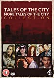 Tales of the City/More Tales of the City Collection [DVD]