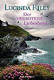 Der verbotene Liebesbrief: Roman (German Edition)