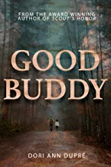 Good Buddy Kindle Edition
