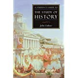 A Student's Guide to the Study of History (ISI Guides to the Major Disciplines)