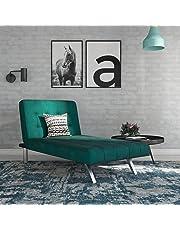 Amazon Ca Sofas Amp Couches Home Amp Kitchen