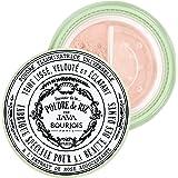 Bourjois Cipria Java Rice Powder - 3.5 g