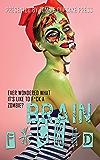 Brain F*ck#d