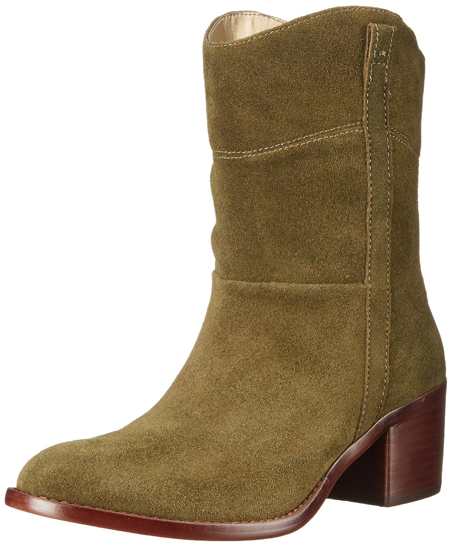 Adrienne Vittadini Footwear Women's Fonzie Boot