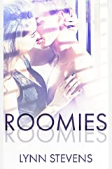 Roomies Kindle Edition