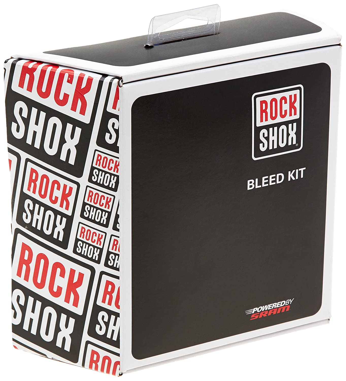 RockShox Reverb Standard Bleed Kit