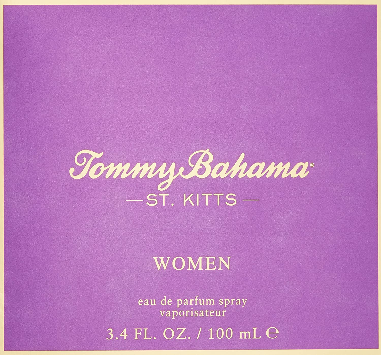 Tommy Bahama St. Kitts Women
