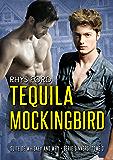 Tequila Mockingbird (Français) (Sinners (Français) t. 3)