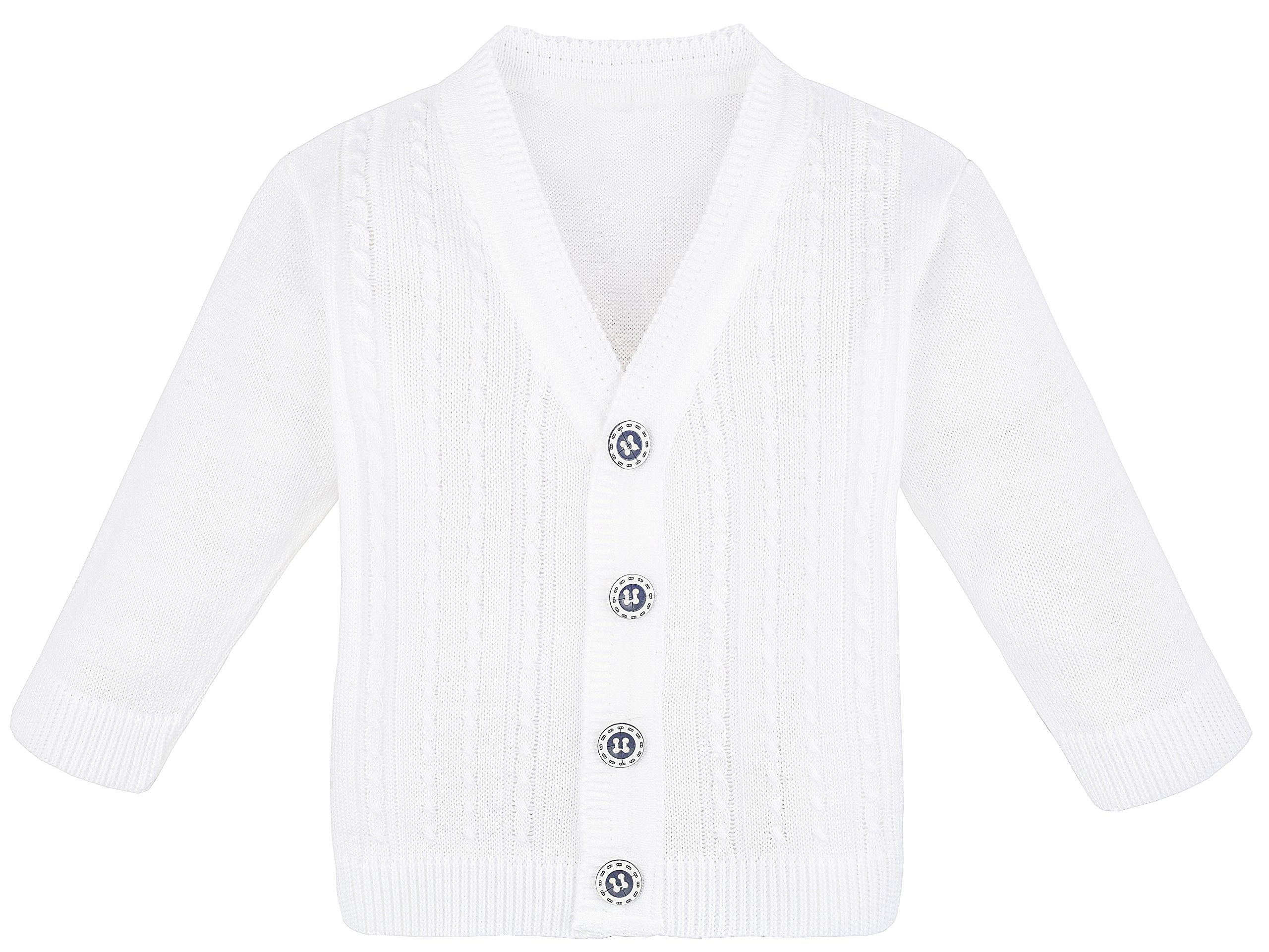 db723ff56afc Best Rated in Baby Boys  Sweaters   Helpful Customer Reviews ...