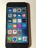 Apple docomo iPhone6 Plus A1524 (MGA92J/A) 16GB シルバー